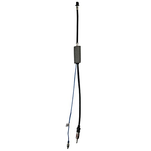 antenna for 2013 chevy cruze - 7