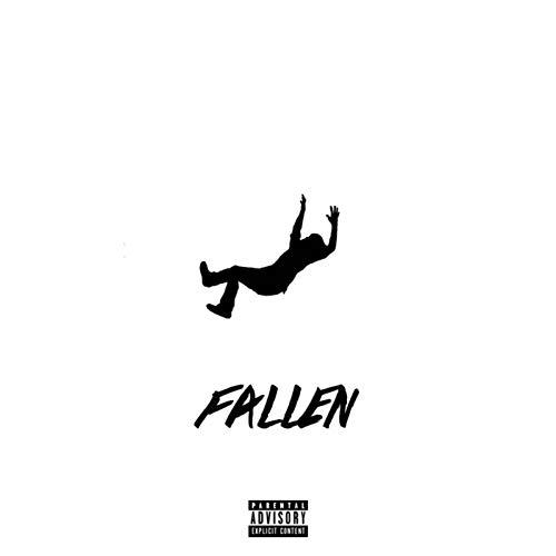 Fallen [Explicit]