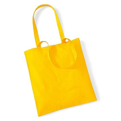 al Bolso hombre hombro y Mill naranja Amarillo para rojo Westford amarillo x15PE4wq5