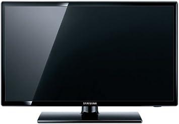Samsung UE32EH4000W - Televisor (81,28 cm (32