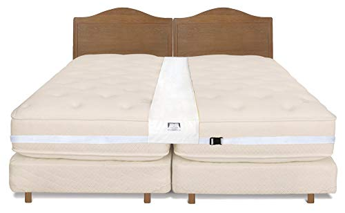Most bought Bedding Accessories
