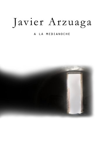 A La Medianoche (Semillas en el Tiempo nº 2) (Spanish Edition) by