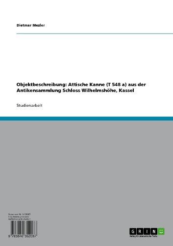 Kassel ebook download uni