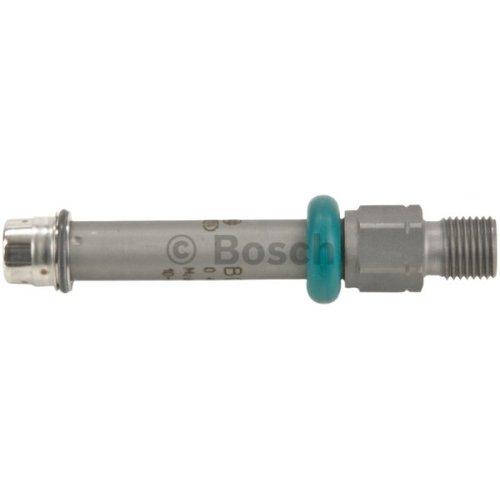 Bosch 0437502043 Injection Valve