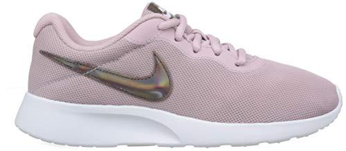 Nike Scarpe Chalk Donna plum Tanjun white Chalk plum Rosa Running Da 503 z7q6zxIr5w