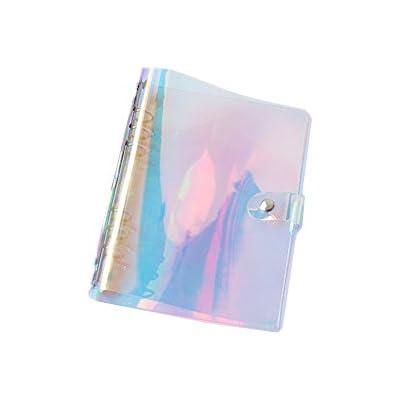 mei-yi-tian-personal-a5-size-7-x925