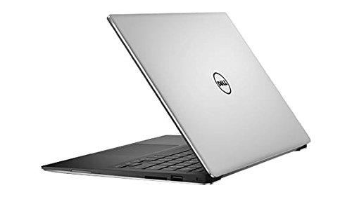 Dell Infinity Borderless i5 6200U Keyboard