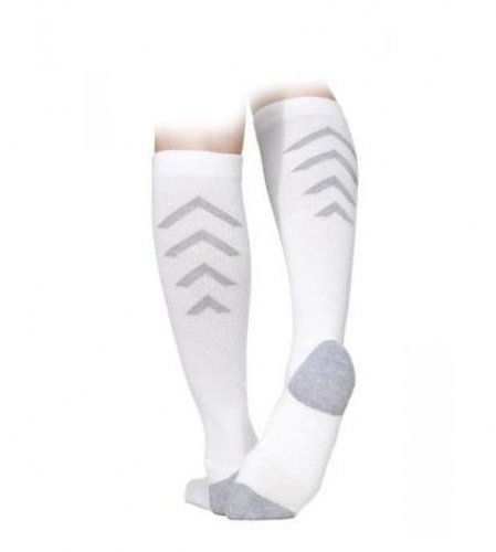 Radical Fencing RF Sigvaris Fencing Knee High Recovery Compression Socks (Small) by Radical Fencing
