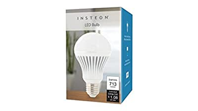 INSTEON 2672-222 LED Bulb