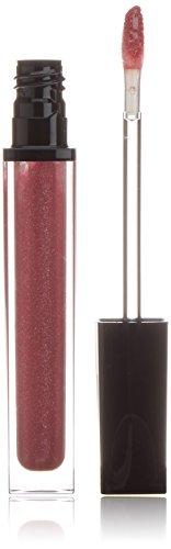 Gloss Lauder - Estee Lauder Pure Color Envy Sculpting Gloss - 430 Plum Jealousy, 0.1 Ounce