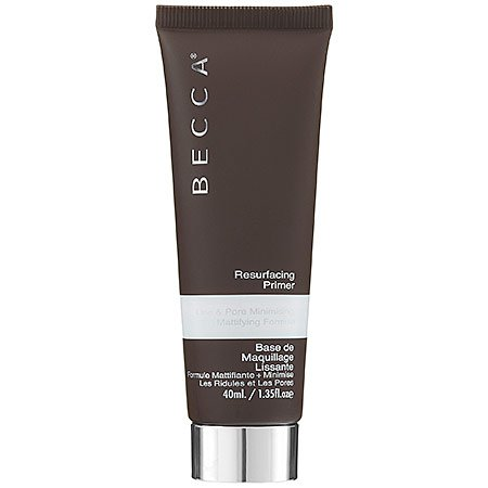 BECCA Resurfacing Primer