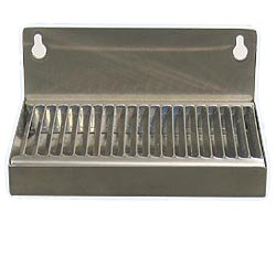 Beverage Factory DP-117ND Beer Drip Tray 6