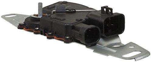 Switch Safety Jimmy Neutral (Advantech 6M4 Neutral Safety Switch)