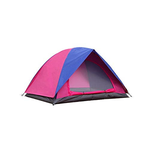 D-Star family-tents 1-2 Person Portable Outdoor Foldable Tent Automatic Camping Hiking Fishing Travel Anti UV,Style 1