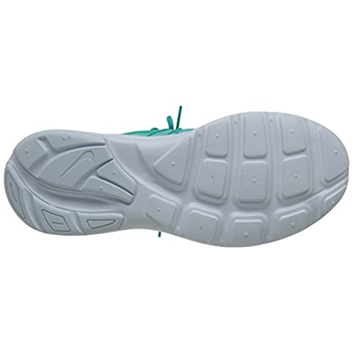 outlet Nike Women's Darwin Casual Shoe