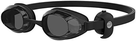 Polar OH1+ Bluetooth y ANT+. Sensor de pulso óptico resistente al agua con clip para gafas de natación y brazalete - Naranja