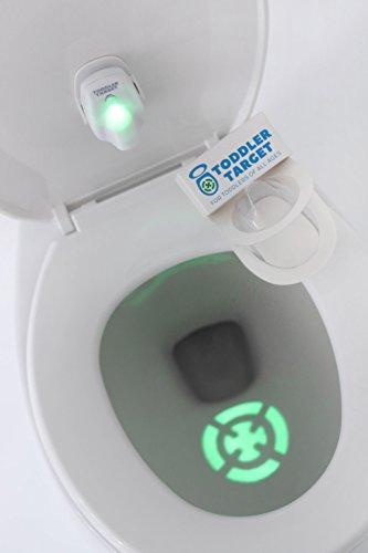 boy toilet targets - 1