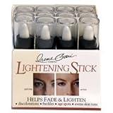 Daggett & Ramsdell Lightening Stick (Pack of 12)