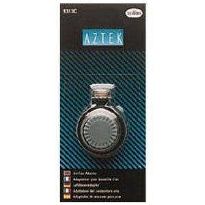 Aztek Airbrush Can Adapter ()