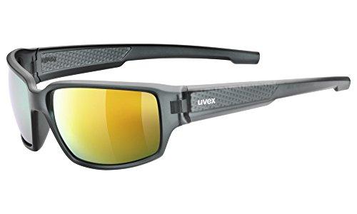 Intersport Uvex Sportstyle 504 - Gafas de Sol Infantiles
