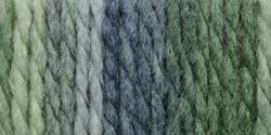 Bulk Buy: Patons Shetland Chunky Yarn (6-Pack) Country Sky 241078-78150 by Patons Bulk Buy