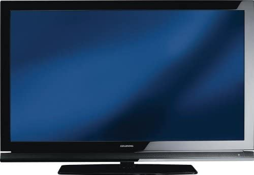 Grundig Vision 7 32 VLE 7020 C- Televisión, Pantalla 32 pulgadas ...