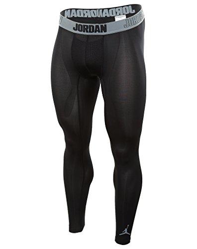 513d56a99fa481 Jordan All Season Compression Tights Mens Black 642348 010 (xxl) - Buy  Online in Oman.