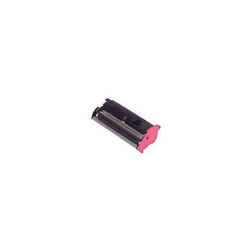 OEM Konica Minolta 1710471-003 Laser Toner Cartridge Magenta