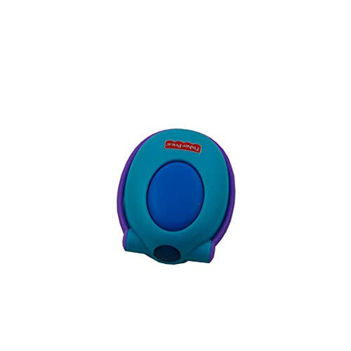 Fisher-Price Ocean Wonders Deep Blue Sea Crib Mobile T4265 - Replacement Blue and Purple Remote