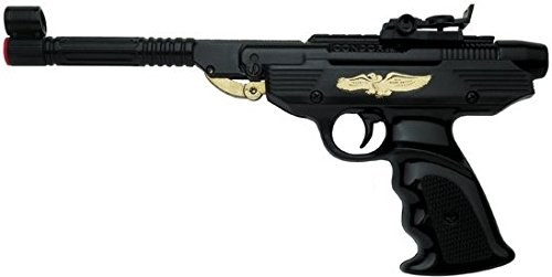 94 opinioni per Toyland 2500 Pistola Condor