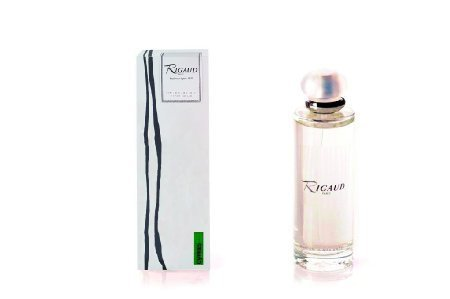 Rigaud Paris, Cypres (Cypress) Room Spray / Fragrance (Parfum d'ambiance Vaporisateur), 3.3 fl. oz, Made in France