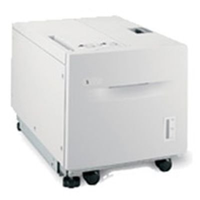 C935 2520 -Sheet High Capacity Feeder (21z0304) - by Lexmark