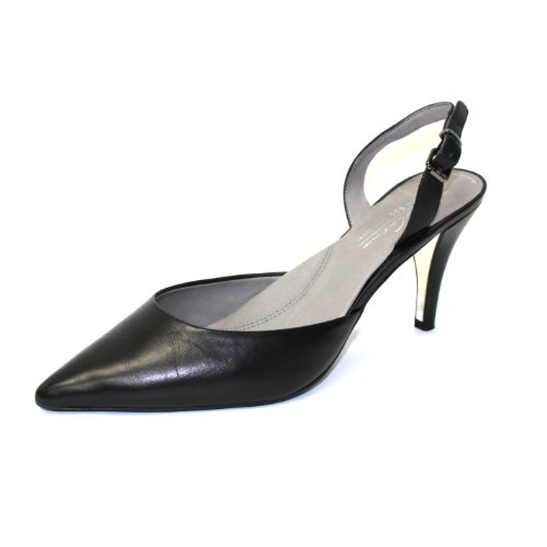 Slingback Cole Black York Kenneth 'Wishful' New Women's Hf6Xwdxvn