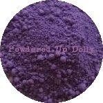 50 Gram Grams 1.76 Ounces VIOLET MATTE ULTRAMARINE Art Craft Paint Powder Pigment Color