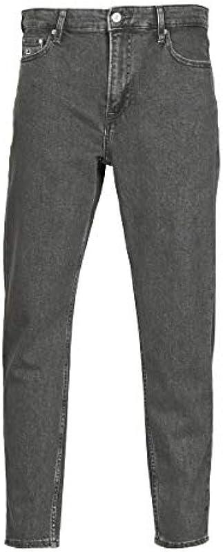 Tommy Jeans Dad Jeans Aires bk: Odzież