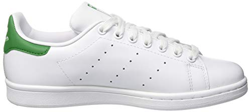 adidas White White Fairway White Fairway White adidas wHqaXntO