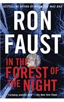 book cover of In the Forest of the Night