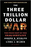 img - for The Three Trillion Dollar War 1st (first) edition Text Only book / textbook / text book