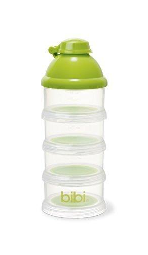 bibi Formula Milk Powder Dispenser by Bibi of Switzerland