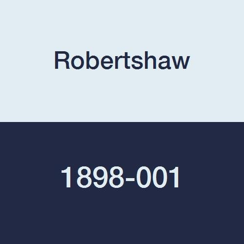Robertshaw 1898-001 Pilot Use with Msa Safety