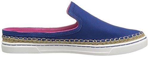 Ugg Kvinnor Caleel Mode Sneaker Azul