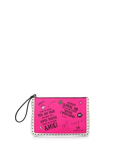 03 Le pandorine PE18DCH02217 Le 03 Accessories Pink Pochette pandorine PE18DCH02217 Pochette r0rw57Cq