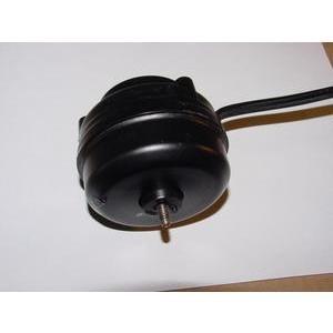 GE 5KSM51AG3513/5214 4 WATT ELECTRIC MOTOR 115 VOLT/1550 RPM 152636 -  GENERAL ELECTRIC