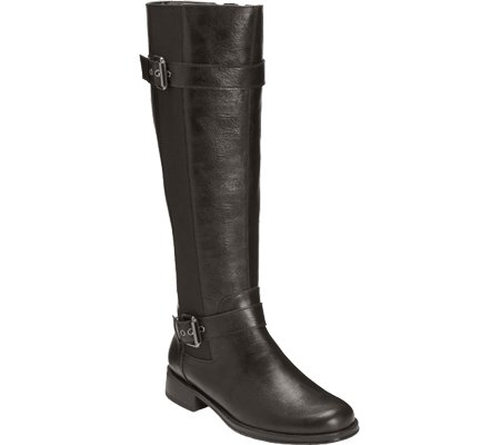 aerosoles-womens-ride-out-equestrian-bootblack85-m-us
