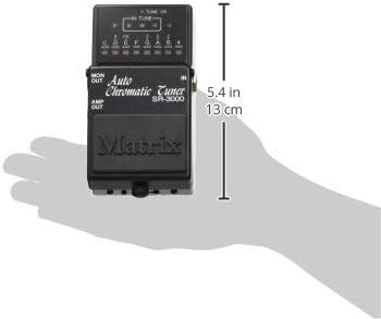 MATRIX SR3000 product image 2