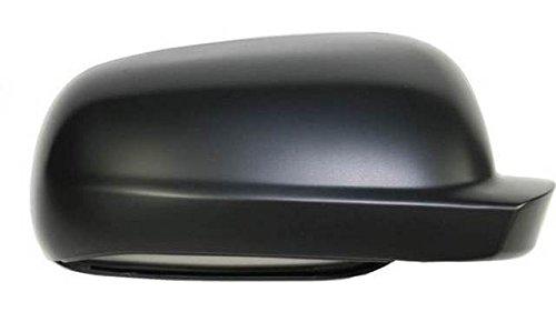 Iparlux 41852012 – Carcasa Derecho, Pequeño Pequeño