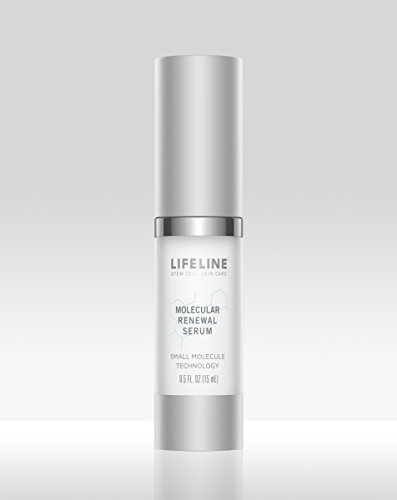 Best Skin Care For Women Over 50 - 8