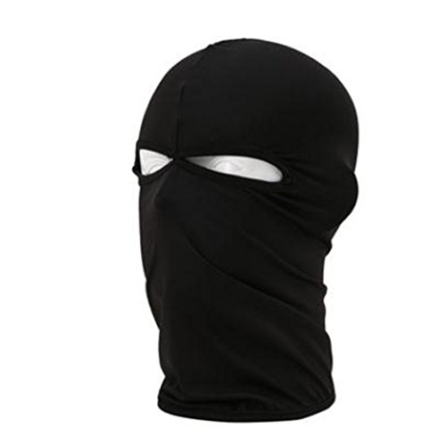 Best Face Mask For Skiing - 6