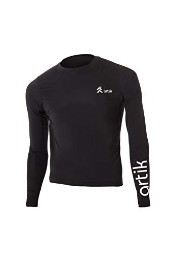 Artik best mens rash guard 2019