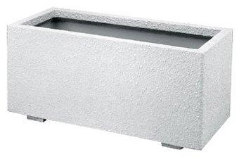 大型プランター TK-1000 GRC(ガラス繊維入強化セメント) コンテナ B004OPHGC2